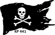 KP441