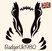 Badgeruk1980