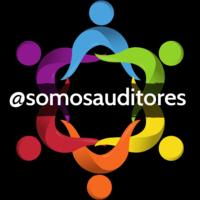@somosauditores