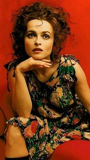 Blair Scamander