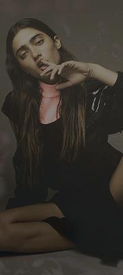 Viktoria Horn