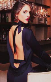 Katherina Avery