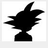 Dragon World :: La mejor web de rol basada en el mundo de Dragon Ball. - Portal Avatar10