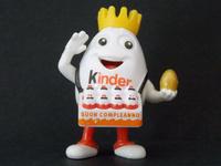 Dread_kinder