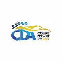 Coupe de l'Aube 1/28 1-39