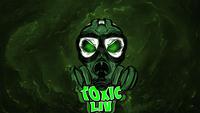 ToxicLiv