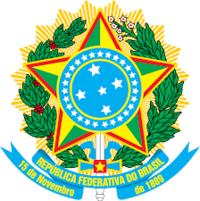 Departamento Revolucionário Militar 6-30