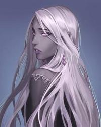 Vynthea