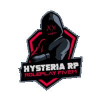 HysteriaRP