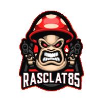 Rasclat85