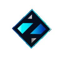 Zokun90