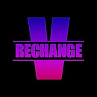 RechangeV