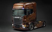ScaniaSuper