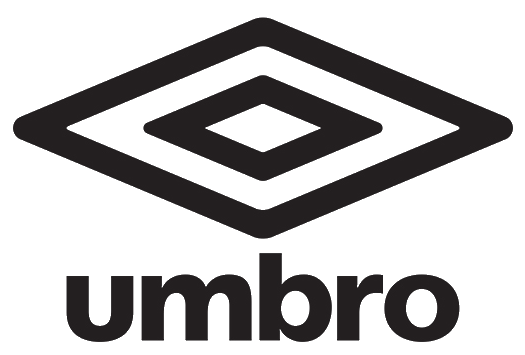 Roma Marketing T21 Umbro_logo13