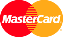 Real Madrid Marketing T21 220px-MasterCard_early_1990s_logo