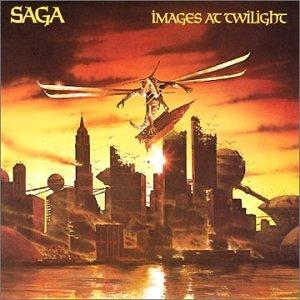 [Rock Progressif] Playlist - Page 2 Saga_images_at_twilight