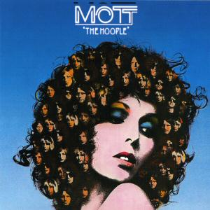 Qu'écoutez vous en ce moment ? - Page 2 The_Hoople_%28Mott_the_Hoople_album_-_cover_art%29