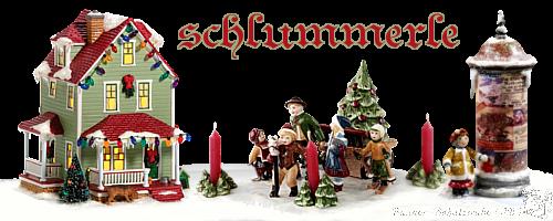 Kleiderkammer von schlummerle SchlummerleWinter2017