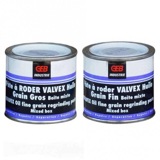 Question pour pâte à affiler les CC Pate-a-roder-valvex-boite-mixte-geb-iaddg-83620-1
