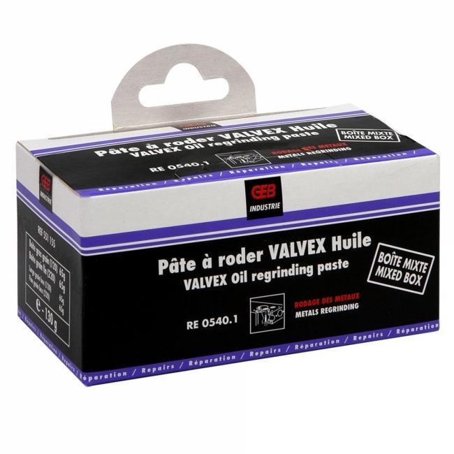 Question pour pâte à affiler les CC Pate-a-roder-valvex-boite-mixte-geb-ig-83620