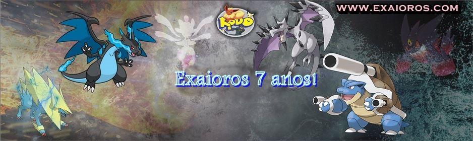 Kpdo - www.exaioros.com