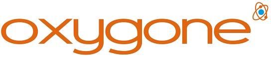 OXYGONE solution de gestion full web et mobile