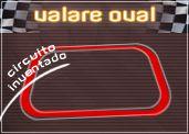 Confirmaciones GP3 · Valare Oval · 27/01/2018 Valare_oval