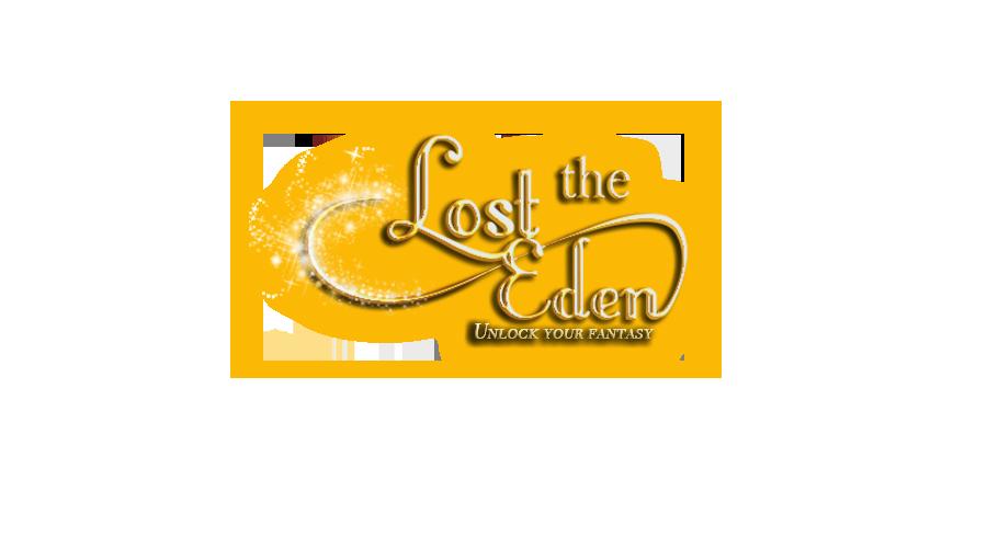 The Lost Eden