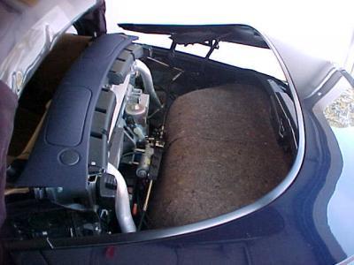 Ajouter fluide hydraulique ouverture capote ( texte traduit) Post-4600-1131215503_thumb