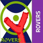 Roverismo en El Salvador