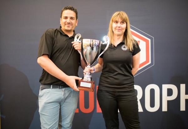 Winamax Club Trophy - Saison IX 17285587875a4e53d3a2c0e