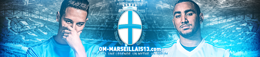 Archives Pronos OM-Marseillais13 5jku