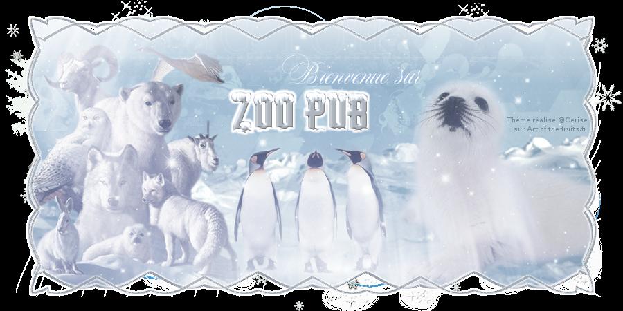 Zoo Pub