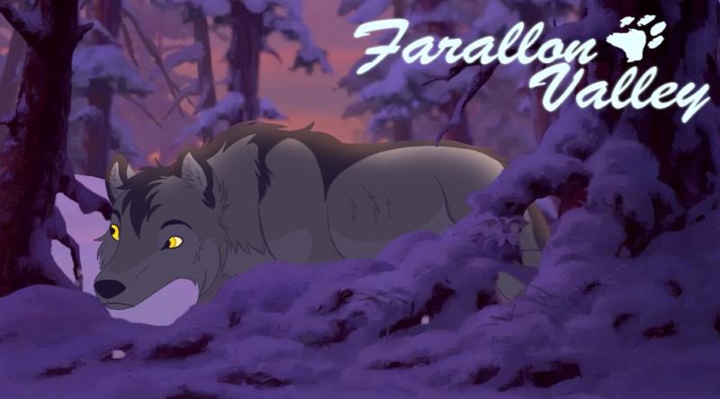 Farallon Valley
