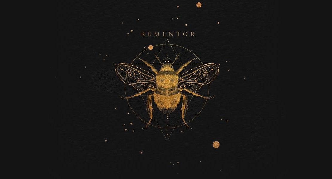 Rementor