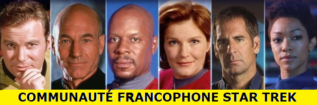 Mon apprentissage de Deep Space Nine - Page 8 Banniere1120