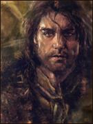 Portraits et fresques 1f3e