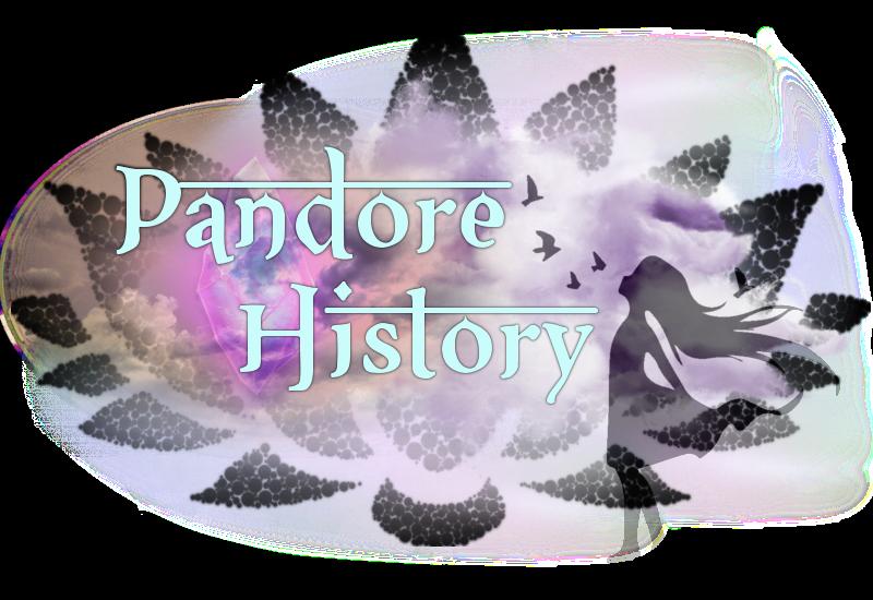 Pandore History