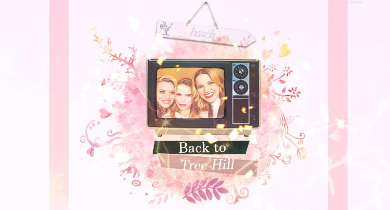 Tree-Hill