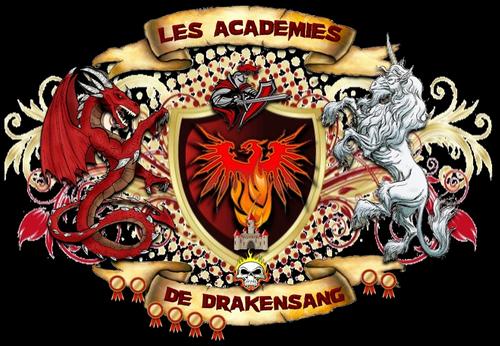 Les Académies de Drakensang Online