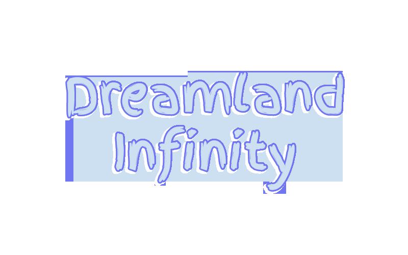 Forumactif.com : Dreamland Infinity Moxa