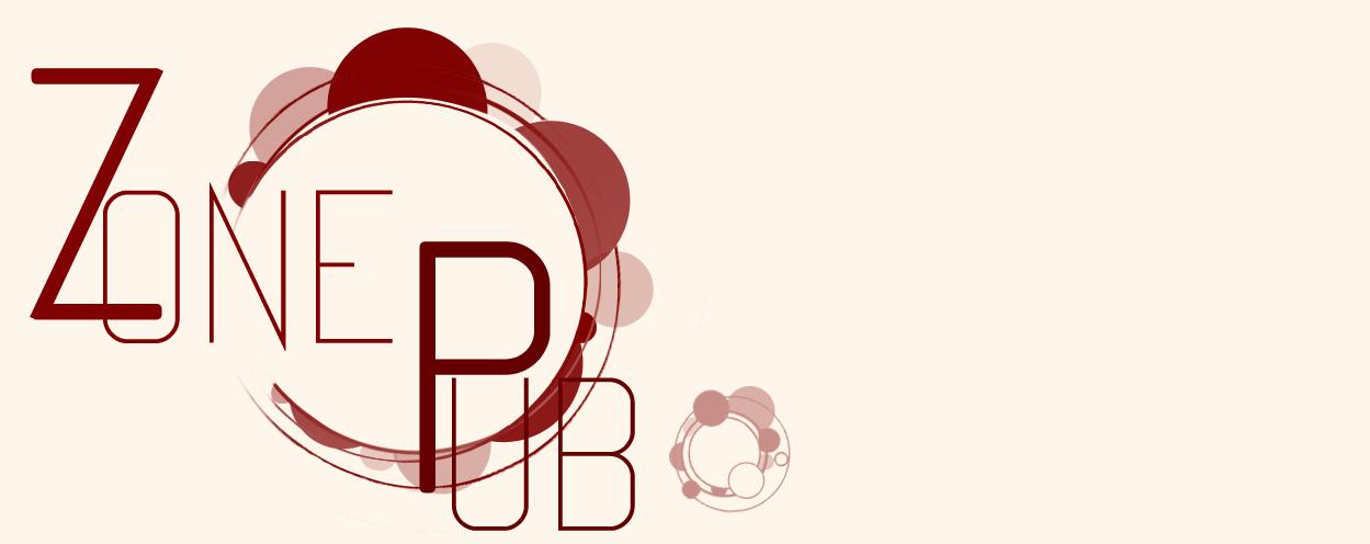ZONE - PUB - Forum de référencement et pub