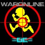 Waronline =BE=