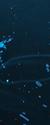 Tag te sur Attack on Titan 5bmx
