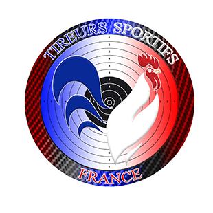 Tireurs Sportifs France
