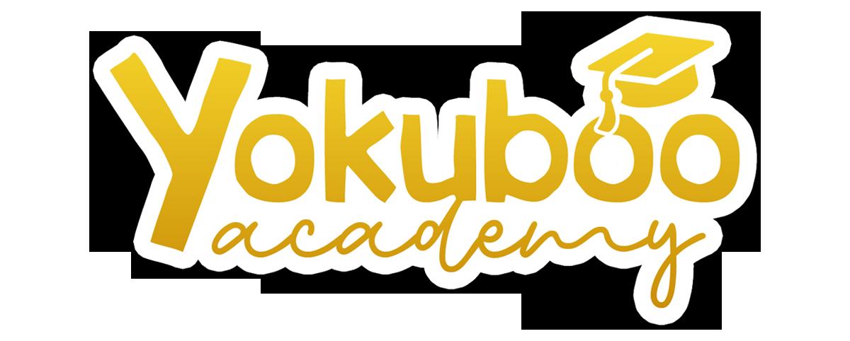 Académie Yokuboo