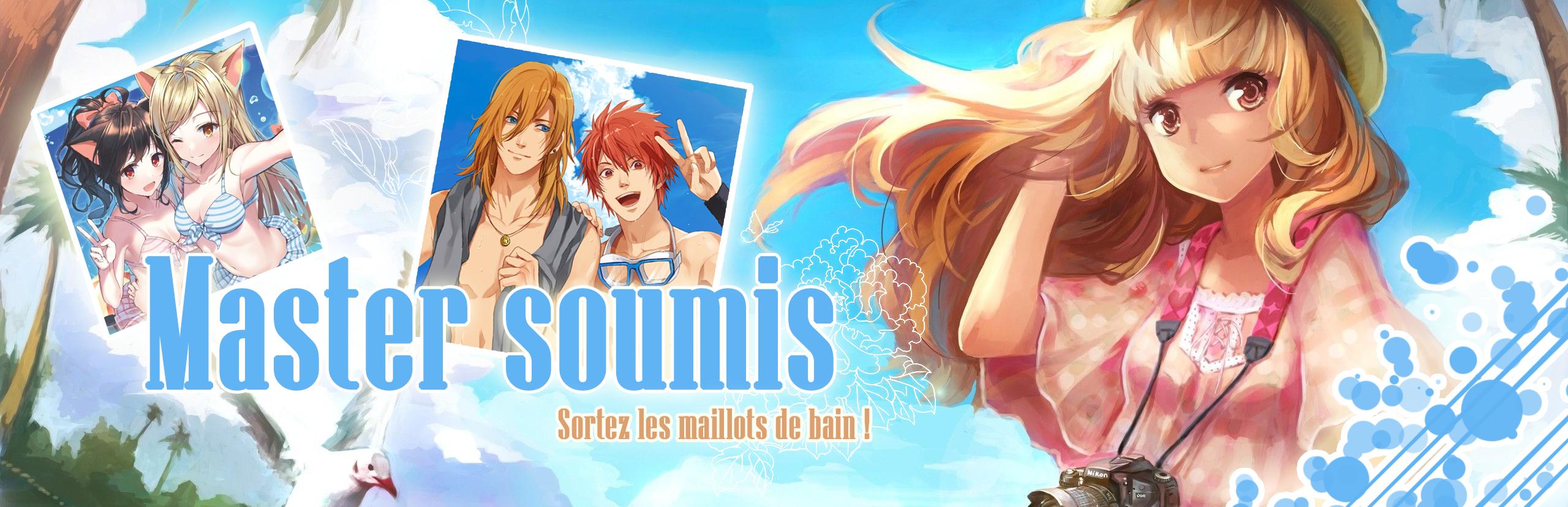 Master-soumis V2