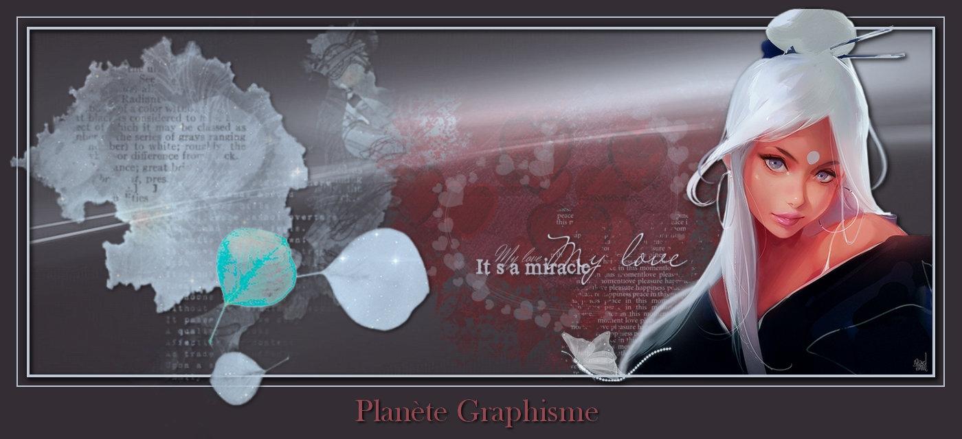 Cours Photofiltre studio. Tutos Photofiltre. Planète Graphisme.