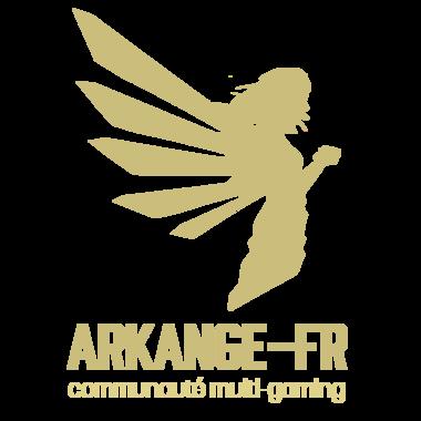Arkange-FR
